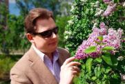 «Хожу и смотрю на крепостных»: Понасенков снимется в клипе Гудкова