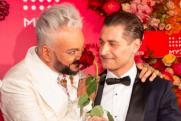 «Теряешь хватку»: продюсер Лободы ушла из шоу-бизнеса после заявлений Киркорова