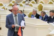 Депутат Максим Резник задержан по обвинению в незаконном обороте наркотиков