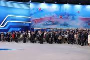 Почему петербургского губернатора заменили директором Эрмитажа в списке «Единой России»: ученый лучше политика