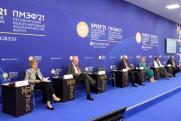 Россия и Италия в «Деловой двадцатке»: совместные планы по выходу из коронакризиса