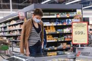 MediaGuber СЗФО: главам регионов пожаловались на рост цен и ковидные ограничения
