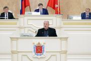 Кому помешал опальный депутат Резник: политический заказ или неосторожное поведение