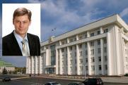 В Башкирии разделили министерство молодежной политики и спорта