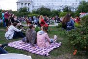 Фестиваль «Столица закатов» станет важным событием юбилея Нижнего Новгорода