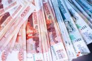 Кировчанин отдал часть от миллионного выигрыша приставам