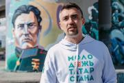 В Татарстане будут поддерживать подростков-предпринимателей