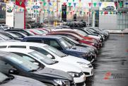 Что происходит с автомобильным рынком: «Накрутить на миллион – это круто»