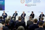 Мордовия поднялась в Национальном рейтинге АСИ