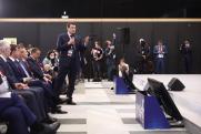 Нижегородская область вошла в топ-10 национального рейтинга АСИ
