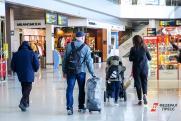Тысячи людей сбегают из Поволжья: «Регионы ждет деградация»