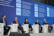 Самарская область заняла восьмое место в Национальном рейтинге АСИ