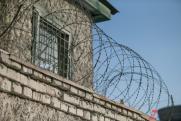 В Оренбурге родственники заключенных пожаловались на пытки в ИК №5