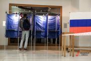 Губернатора Ульяновской области выберут 19 сентября