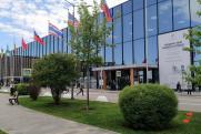 Оренбургская область будет совершенствовать IT-сферу