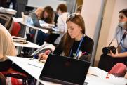 Школьники Мордовии освоят технологии вместе с «Роснано»
