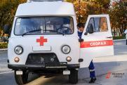В Саратовской области четыре человека погибли в ДТП