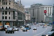 В Москве опровергли слухи о новом локдауне
