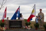 О чем рассказали свидетели по делу о крушении самолета MH17: главное