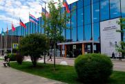 Соглашения на 1 трлн рублей подпишут власти Ленобласти на ПМЭФ-2021