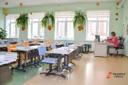В Мурманске выявят агрессивных школьников