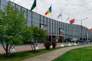 Первые соглашения Ленобласти в рамках ПМЭФ-2021: хлебцы, огнетушители, регионы