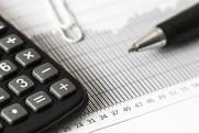 Власти отчитаются об исполнении бюджета Ленобласти за 2020 год