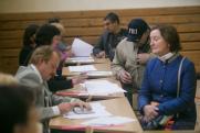 Эксперты рассказали, что нового ждет общественных наблюдателей на выборах 2021 года