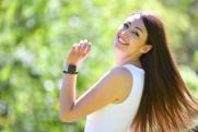 Диетолог назвал повышающие настроение витамины