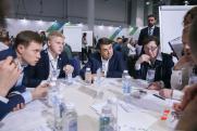 Завершился прием заявок на участие в I Национальной премии молодых политологов России «Дигория»