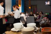 Россиянам рассказали, чем опасен чай в пакетиках