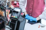 Бизнес переходит на электронные чеки: когда мы совсем откажемся от бумажных