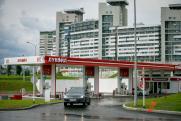 Госдума корректирует цены на бензин — как изменятся цены на заправках