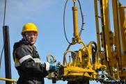 «РН-Пурнефтегаз» добыл 120 млрд кубометров газа