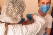Глава нижегородского минздрава попросил работодателей отправить сотрудников на удаленку