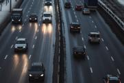 Дорога завышенных ожиданий: принесет ли трасса М12 подъем экономики в регионах