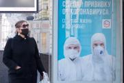 Уколы с призами: как жителей Приволжья привлекают к вакцинации лотереями