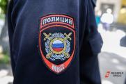 За разглашение гостайны омскому оперативнику грозит срок