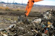 Омские власти пообещали сократить выбросы в два раза