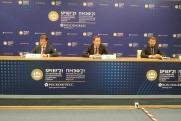 Замглавы Роскачества о «зеленом рейтинге»: это своевременная инициатива