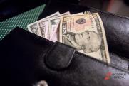Россиянам посоветовали скупать валюту