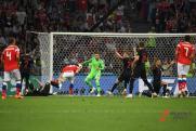 Выиграет ли сборная России в чемпионате Европы по футболу?
