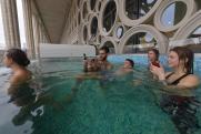 Почему Миасс остается без обещанного аквапарка: «Завораживающее великолепие»