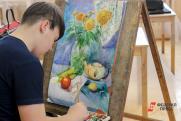 «Не пятерочники»: в Госдуме уточнили, кто сможет рассчитывать на школьную стипендию
