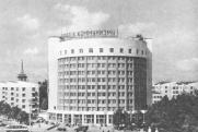 «Эффект был потрясающий»: как свердловчане создавали альтернативные партии в СССР