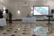 Группа Синара раскрыла планы: «В транспортном машиностроении нам интересно все»