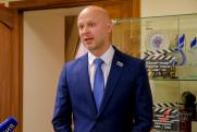 Чьи амбиции круче: гроза самокатчиков – свердловский депутат Егор Шаламовских