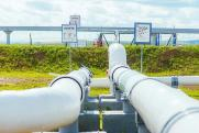 ЛУКОЙЛ-ПЕРМЬ получен патент на новую технологию разрушения стойких водонефтяных эмульсий