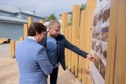 Советник губернатора Водянов высоко оценил туристический потенциал Губахи