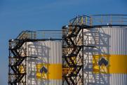 Экономический эффект по программе производственной эффективности НК «Конданефть» превысил 24 млн рублей